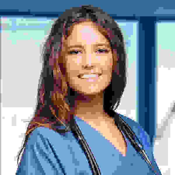 Jane Burber