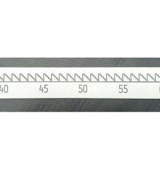 Radiopaque-Lead-Ruler1-325x380