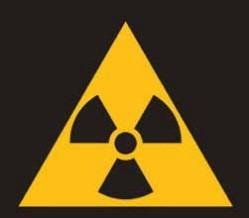 Röntgenschutzkleidung Aufbewahrungssysteme