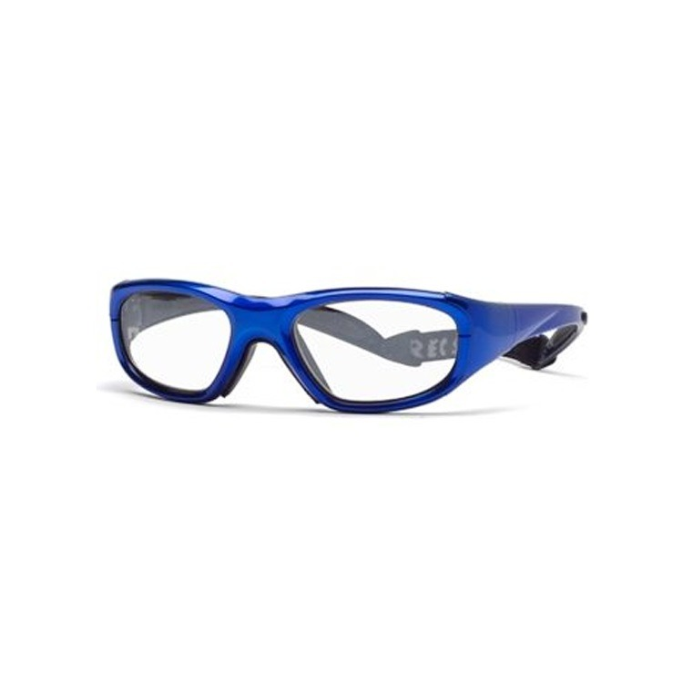 Sportswrap-Blue